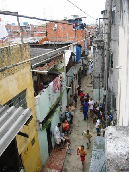 favelas.jpg