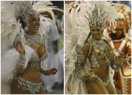 carnaval riojpg