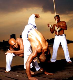 capoeirajpg