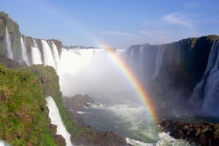 turismo brasiljpg