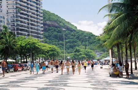paisajes brasiljpg