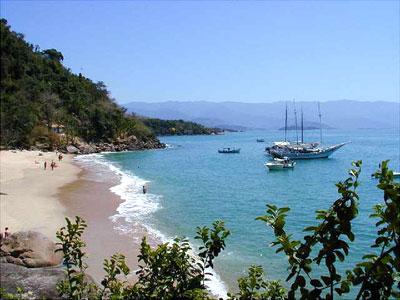 turismo nautico brasiljpg