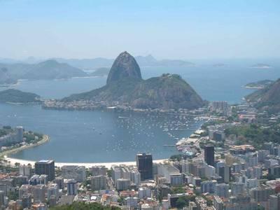 http://brasil.pordescubrir.com/wp-content/uploads/2008/10/viajar-a-brasil.jpg