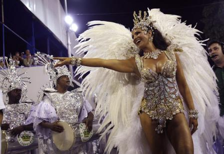 carnaval-2009.jpg