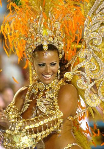 carnaval-rio.jpg
