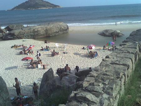playas-naturistas.jpg