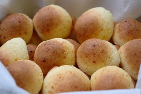 pan de quesojpg