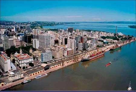 porto alegrejpg