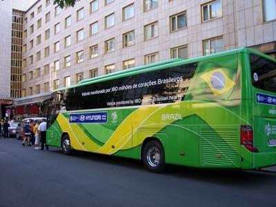 autobusjpgjpg