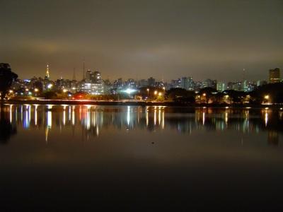 brasil nochejpg