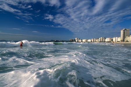 brasil-playas.jpg