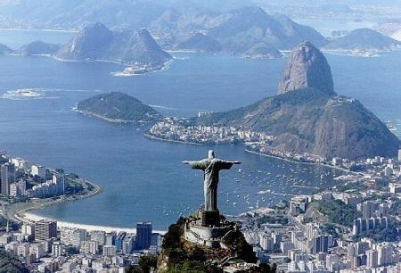 brasil-turismo.jpg