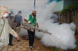 dengue-brasil.jpg