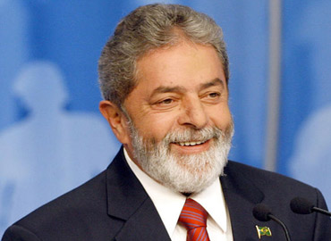 http://brasil.pordescubrir.com/wp-content/uploads/2010/03/lula-brasil.jpg