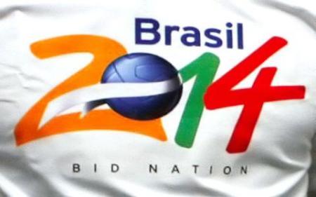 brasil-mundial.jpg