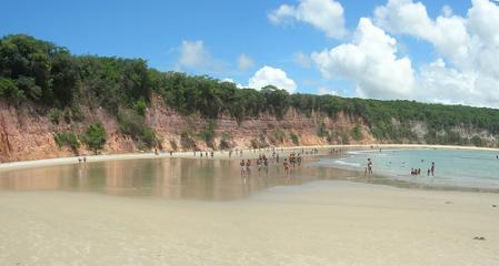 playa-de-pipa.jpg