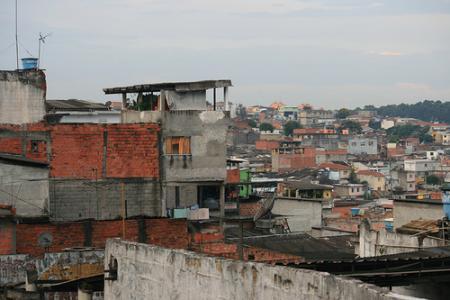 favelas-sao-paulo.jpg
