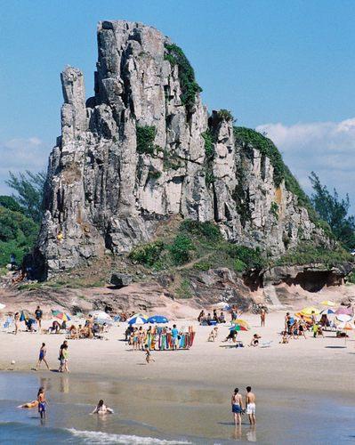 brasil-turismo-gasto.jpg
