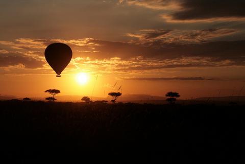 safari-aire.jpg