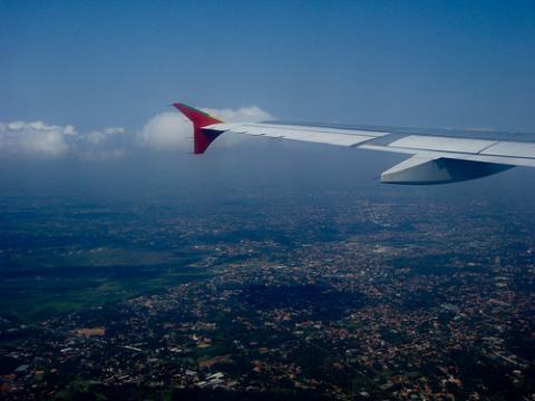 tam-vuelo.jpg