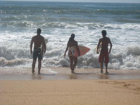 brasil-aventura.jpg