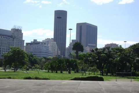 brasil-carnaval.jpg
