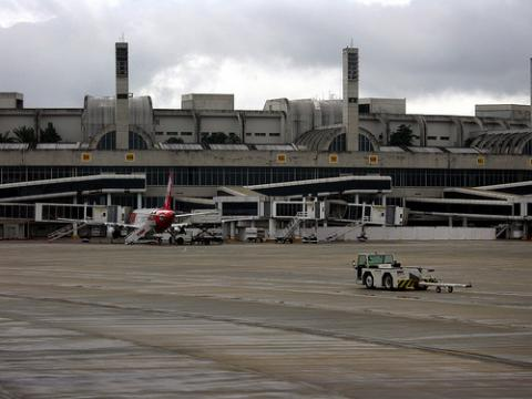 brasil-aeropuerto.jpg