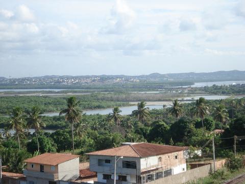 natal-brasil.jpg
