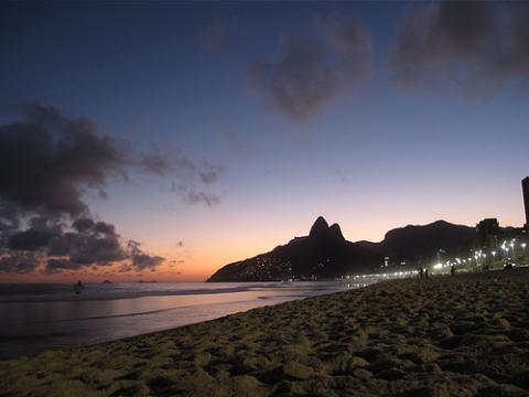brasil-viaje.jpg