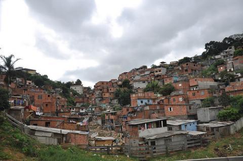 viaje-sao-paulo-brasil.jpg