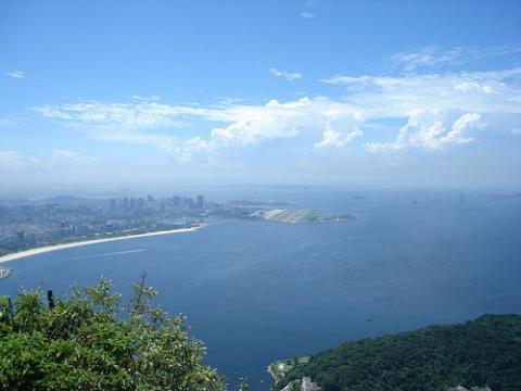 vistas-brasil.jpg