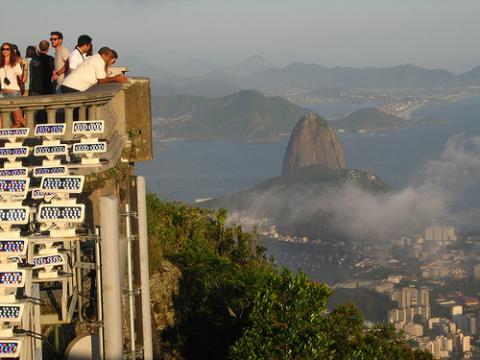 rio-janeiro-brasil.jpg