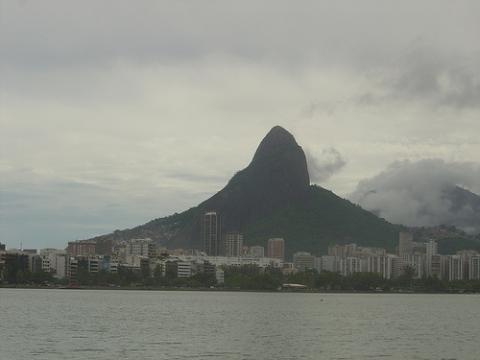 brasil-qr.jpg