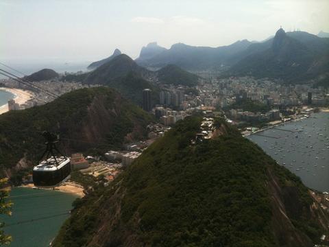 brasil-pestana.jpg
