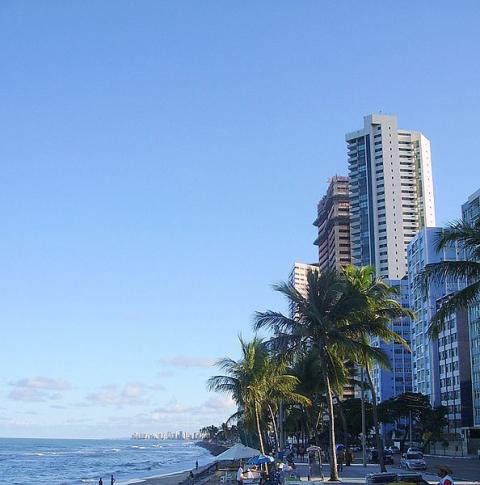 brasil-recife.jpg