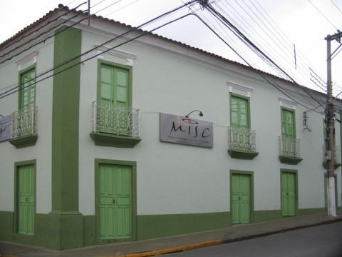 museo-en-brasil.jpg