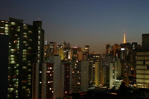 sao-brasil.jpg