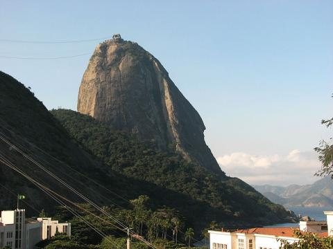 turismo-brasil.jpg