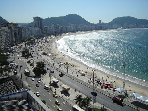 copacabana1.jpg