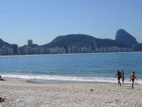 turismo-copacabana.jpg