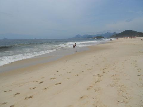 brasil-playa.jpg