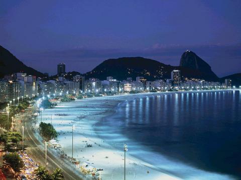 copacabana-playa.jpg