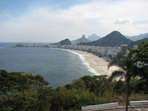 copacabana-vistas.JPG
