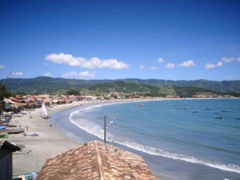 playa-en-brasil.jpg