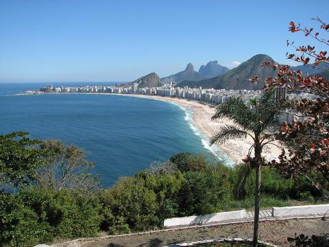 copacabana-viaje.jpg