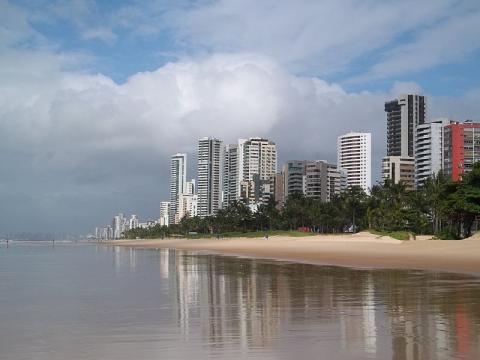 costa-en-recife.jpg
