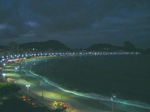 noche-copacabana.JPG