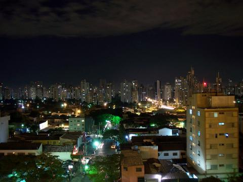 noche-sao-paulo.jpg